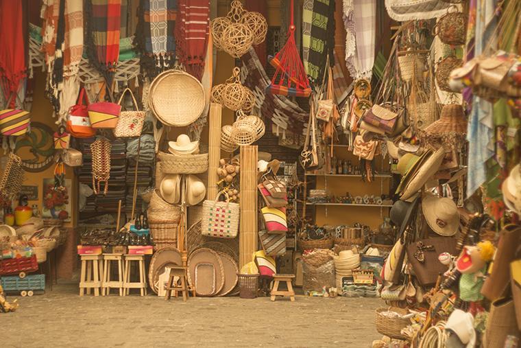 Armario Para Banheiro Com Cuba ~ Mercado Municipal de Aracaju comida e artesanato
