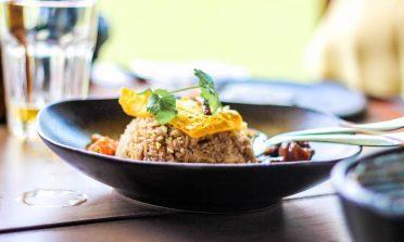 Onde comer em Bangkok: dicas de restaurantes