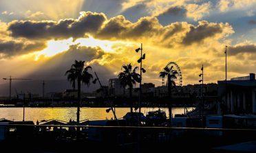 Onde ficar em Málaga: dicas de hotéis e regiões