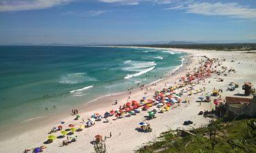 Onde ficar em Cabo Frio, RJ: dicas de hotéis e pousadas