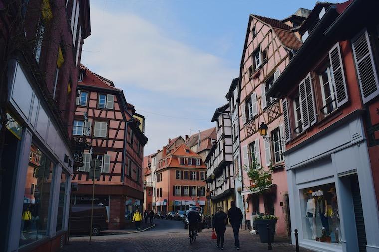 Onde Ficar Em Estrasburgo E Colmar Dicas De Hospedagem 360meridianos