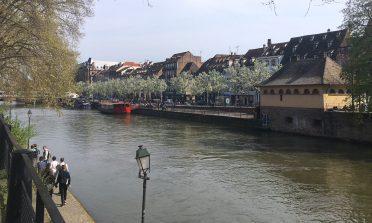 Onde ficar em Estrasburgo e Colmar: dicas de hospedagem