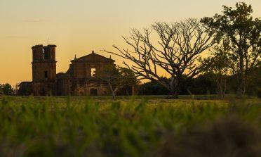 Onde ficar em São Miguel das Missões, RS: dicas de hotéis