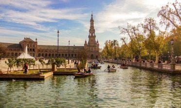 Onde ficar em Sevilha: dicas de hotéis e regiões da cidade