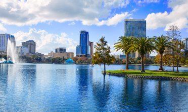 4 atrações em Orlando além da Disney