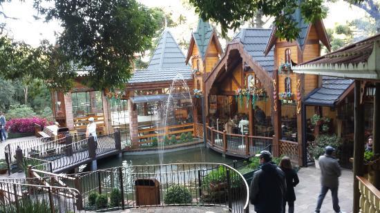 parque-alemanha-encantada-tripadvisor