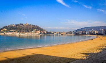 Onde ficar em San Sebastián, na Espanha: dicas de hotéis