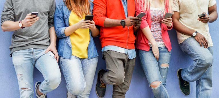 Celular na Europa sem roaming: mudança nas regras da UE
