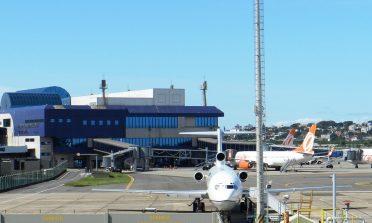 Aeroporto de Porto Alegre: como chegar e onde ficar