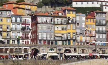Como Portugal ficou tão popular?