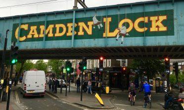 Dicas de Camden Town, em Londres: os mercados e a noite no bairro