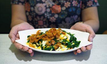 10 pratos típicos da comida tailandesa