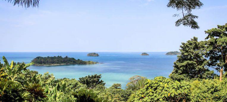 Ko Chang: o que fazer nessa ilha paradisíaca da Tailândia