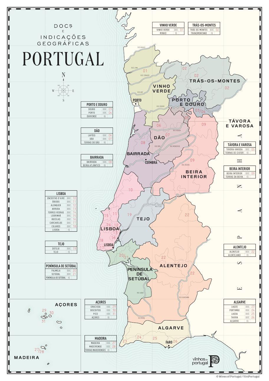 mapa-regioes-vinhos-portugueses