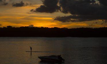 Onde comer em Aracaju: dicas de restaurantes