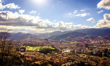 Onde ficar em Bilbao, Espanha: dicas de hotéis e regiões