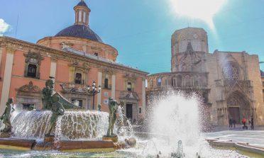Onde ficar em Valência: dicas de hotéis e regiões