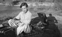 Grandes Viajantes: espírito nômade de Annemarie Schwarzenbach