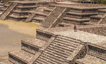 Na terra dos maias e dos astecas: roteiro de 15 dias no México