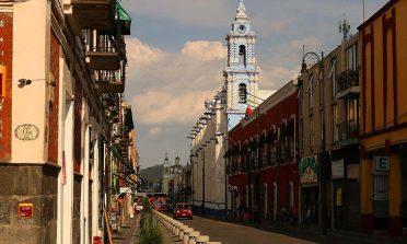 Onde ficar em Puebla e Cholula, México: dicas de hotéis