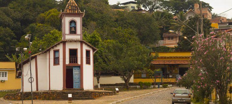 Sabará: o que fazer na cidade histórica mais próxima de BH