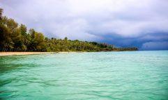 Ko Kood, a ilha da Tailândia onde o tempo não passa