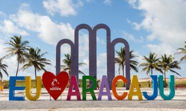 O que fazer em Aracaju: roteiro de 4 dias