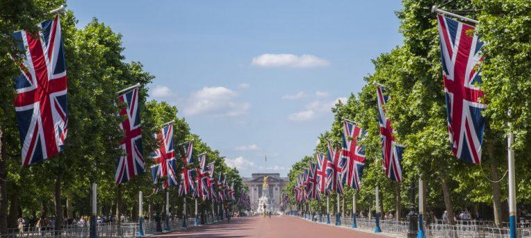 O que fazer em Londres: roteiro de 5 dias (ou mais)
