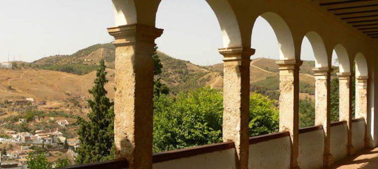 Andaluzia, a alma da Espanha
