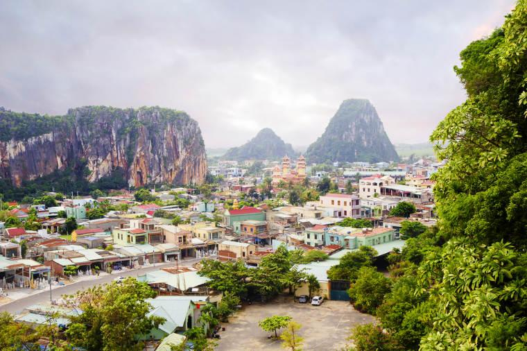 como funciona workaway vietna