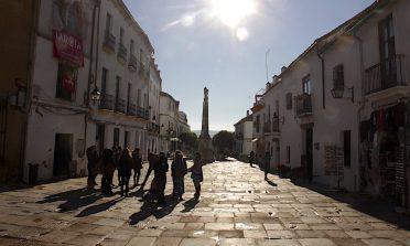O que fazer em Córdoba, na Espanha: roteiro de dois dias