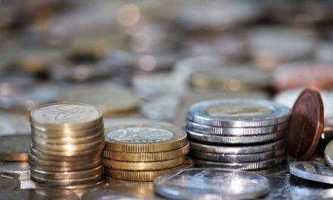 Sete moedas da Europa que foram aposentadas por causa do euro