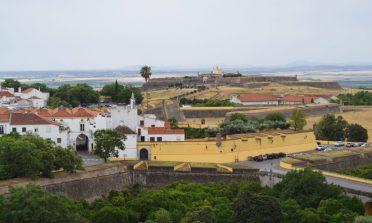 O que fazer no Alentejo, Portugal: roteiro de viagem