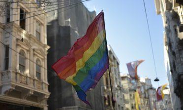 Para que serve uma coluna LGBTQI+?
