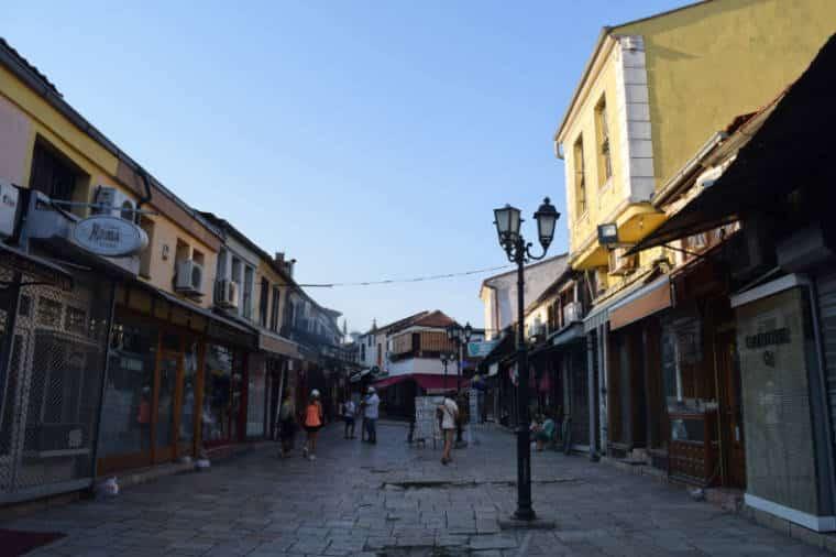 o que fazer em skopje macedonia 3