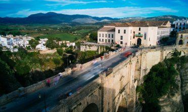 Roteiros de viagem para a Andaluzia: como organizar sua viagem