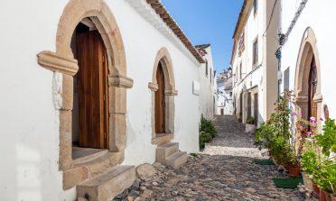 A alheira, os judeus e a Inquisição em Portugal
