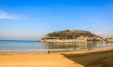 O que fazer em San Sebastián, na Espanha: roteiro de dois dias