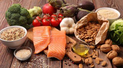 Como a alimentação brasileira deixou de ser saudável?