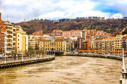 O que fazer em Bilbao: Roteiro de dois dias