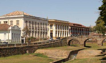 Onde ficar em São João del-Rei, MG: dicas de pousadas e hotéis