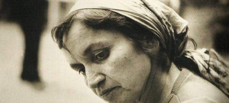 Grandes Viajantes: Violeta Parra e as belas canções de um Chile esquecido