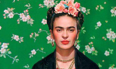 Por que amamos Frida Kahlo?