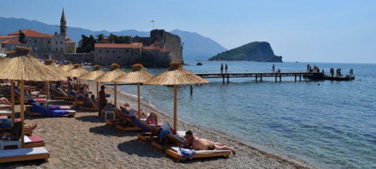 O que fazer em Budva, Montenegro: todas as dicas de viagem