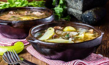 Onde comer e beber em Santiago: dicas de restaurantes