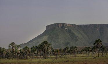 7 lugares incríveis (e diferentões) para conhecer no Brasil
