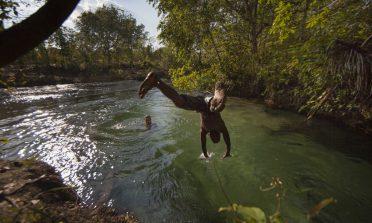 Nem novela, nem pacote: conheça o Jalapão com o turismo de base comunitária