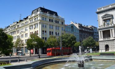 Onde ficar em Belgrado, Sérvia: dicas de hotéis