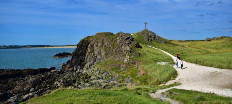 5 aventuras imperdíveis no País de Gales