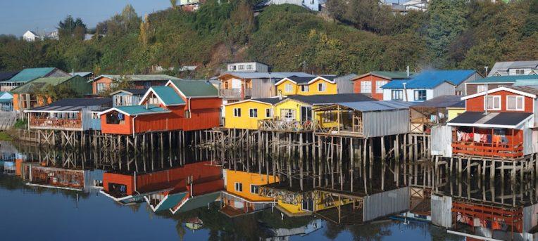 Chiloé: dicas e roteiro de viagem